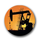 Noblitt Oil & Gas